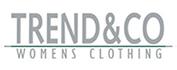 Trend & Co logo