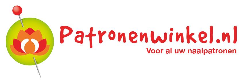 Patronenwinkel logo