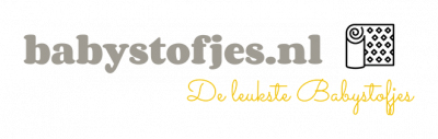 Babystofjes.nl logo